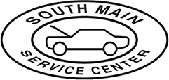 South Main Street Service Center